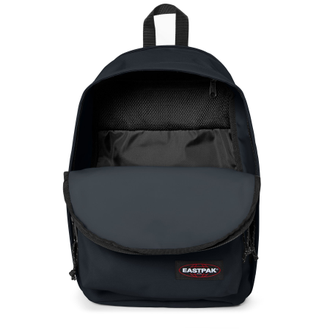 Рюкзак Eastpak Back to Work Cloud Navy