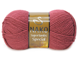 Nako Superlambs special 1001