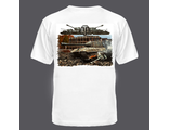 11 WORLD OF TANKS