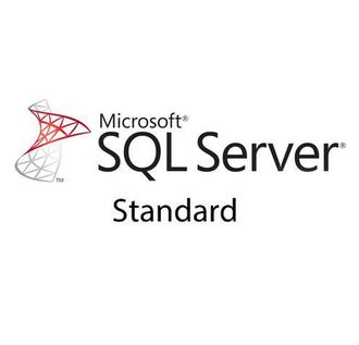 Microsoft SQL Server Standart Core Single LicSAPk OLP 2Lic NL CoreLic Qualified 7NQ-00215