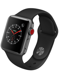 Купить apple watch 3 42