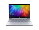 "Ноутбук Xiaomi Mi Notebook Air 13.3"" 2019 (Intel Core i7 8550U 1800 MHz/13.3""/1920x1080/8GB/512GB SSD/DVD нет/NVIDIA GeForce MX250/Wi-Fi/Bluetooth/Windows 10 Home) Серебристый"