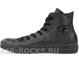 Converse Chuck Taylor All Star Leather (Euro 36,40,42) CAS-121