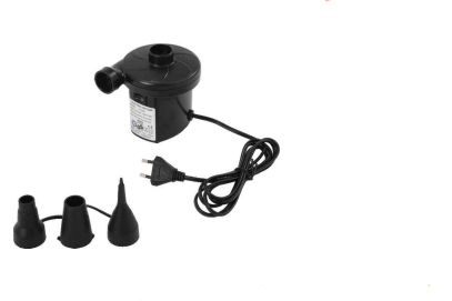 Электронасос Relax AC electric air pump 220В JL29P308G