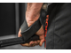 ROGUE LEATHER LIFTING STRAPS лямки для тяги Rogue Fitness