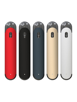 Набор Eleaf Elven 360mAh 1.6ml
