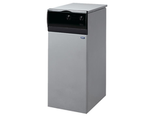 Baxi SLIM 1.230 iN