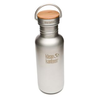 Бутылка Klean Kanteen REFLECT Brushed Stainles 532 мл