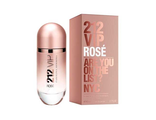 №98 - 212 VIP Rose Chile - Carolina Herrera
