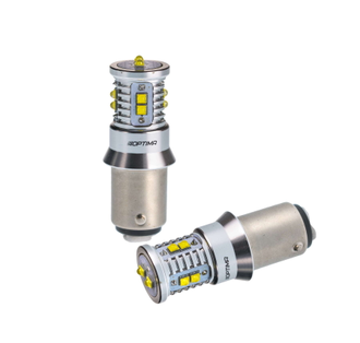 Optima Premium W21/5W MINI CREE XB-D CAN 50W