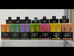 Sky одноразовая сигарета оптом вакансии продавец табачных изделий новые москва