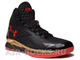 Under Armour Curry One (Euro 41-45) UAC-008