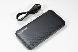 Power bank PB-68 6800 mAh