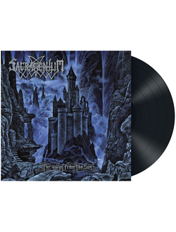 Sacramentum - Far Away From The Sun LP