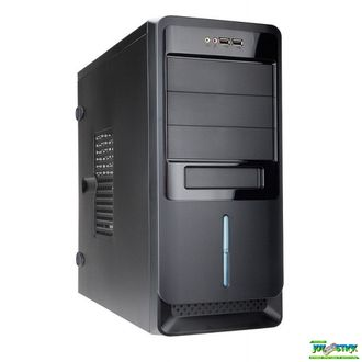 Intel Celeron 2600 MHz DDR3 2Gb HDD 250 Gb Windows 7 Pro (ReSale)