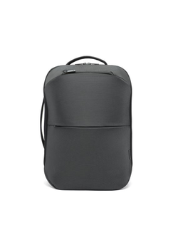 Рюкзак Xiaomi 90 Points MULTITASKER Business Travel Backpack 21L