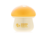 Маска для упругости кожи Tony Moly Magic Food Golden Mushroom Sleeping Mask