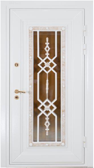 металлические двери металлическая дверь Zhovner престиж 9