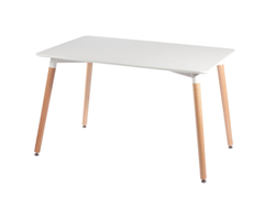 Стол Copine Table
