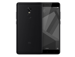 Redmi Note 4X 32 Gb