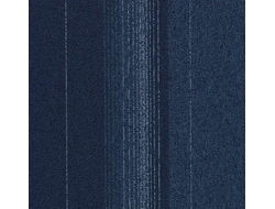 tessera  create space 2  2810 indigo