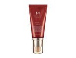 BB крем  Missha M Perfect Cover BB Cream SPF42 № 23 Natural Beige
