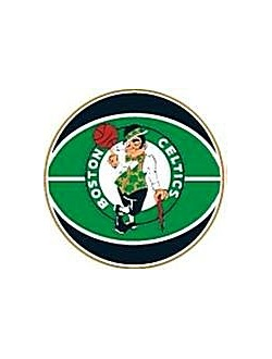Бостон Селтикс / Boston Celtics