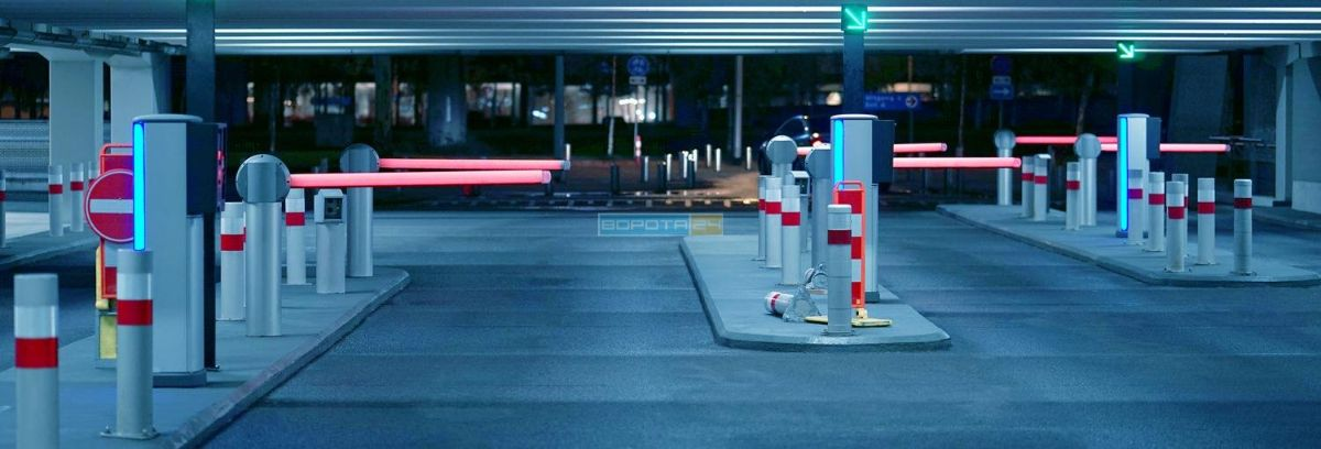 kak vybrat' oborudovanie dlya podzemnoj parkovki - kiev
