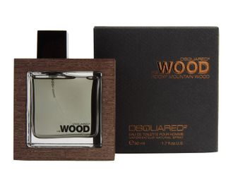 dsquared-he-wood-rocky-mountain-wood