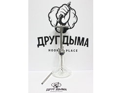 Кальян Hookah Tree Stainless The One