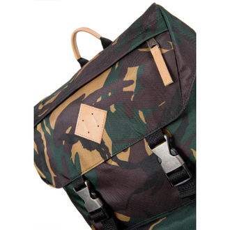 Рюкзак Eastpak Rowlo Into Camo