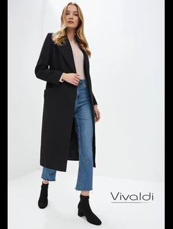 e5c2ee9011f Пальто Vivaldi Вивальди Москва Россия купить в розницу интернет магазин
