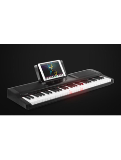 Синтезатор Xiaomi The One Smart Keyboard Light