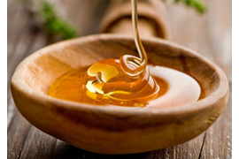 Professional Sugaring