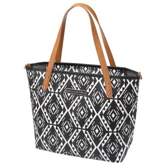 Сумка для мамы Petunia Downtown Tote Secrets of Salvador