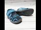 Туфли для мальчика (Артикул 221006-71)