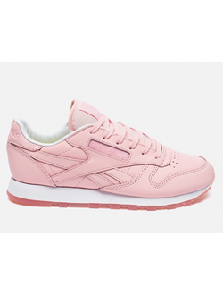 Reebok Face Stockholm Classic Leather Genius/Clarity/Wonder BD1327