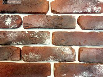 Бетон цена пермь дорожки мытый бетон