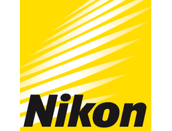 NIKON HOME & OFFICE 1.5 ECC BLUE