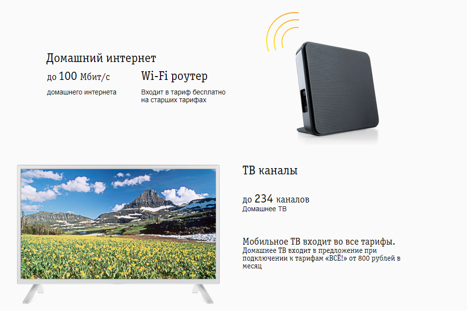 1d6343e7b9244 Интернет провайдеры по адресу - подключим Вам Домашний интернет и ТВ!