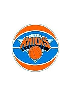 Нью-Йорк Никс / New York Knicks