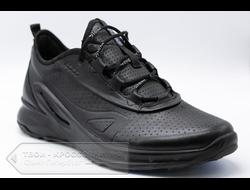 2107c9362 Купить обувь Экко (ECCO) дешево в Санкт-Петербурге. Распродажа на ...