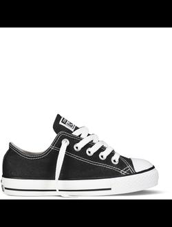 3ed15876e136 детские кеды converse черного цвета фото, converse для детей купить в москве