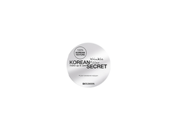 Корректор морщин KOREAN SECRET make up & care Wrinkle Filler, 10 г