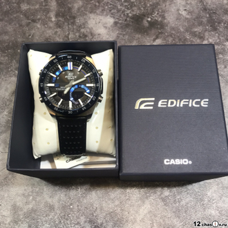 Часы Casio Edifice ERA-120BL-2AVEF