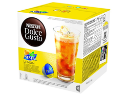 Nestea Lemon (Чай Нести Лимон)