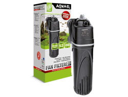 Aquael FAN-2 plus