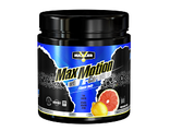 Max Motion with L-Carnitine (Maxler) 500g