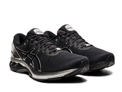 ASICS GEL-KAYANO 27 PLATINUM