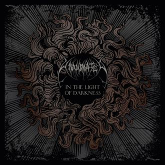 Unanimated - In the Light Of Darkness CD